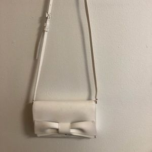 kate spade Bags - Kate Spade now bag!! Authentic!!!